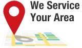 we-serve-your-area